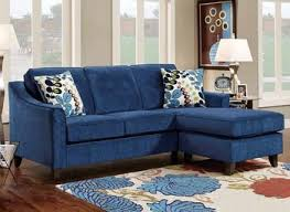 Blue Sofa In Living Room Living Room Ideas With Blue Sofa Nurani Org