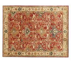 Area Rugs Pottery Barn Large Rugs Large Area Rugs Decorative Rugs Pottery Barn