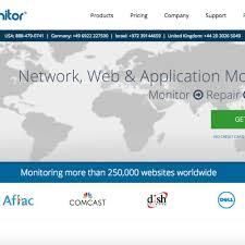 site monitoring tools 29 website monitoring tools