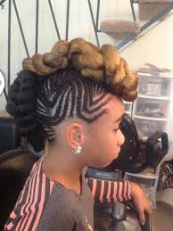 images of french braid hair on black women hottest natural hair braids styles for black women in 2015