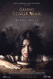 sinopsis film mika malaikatku daftar film indonesia yang tayang di bulan november 2017 mbah sinopsis