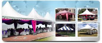 wedding backdrop rental malaysia products solid tent rental sdn bhd
