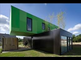 diy shipping container home plans simple shipping container homes diy shipping container home