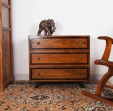 hton bay cabinet drawers online shopping india buy mobiles electronics appliances