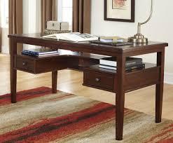 Solid Wood Desk Wood Desk Archives Desk Design