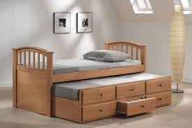 bedroom surprising images of new at decoration ideas pull out