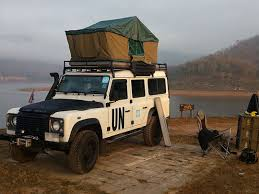 land rover 110 for sale 2010 land rover defender 110 special expedition north