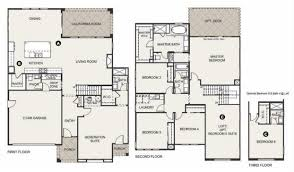 house review multigenerational designs professional builder