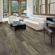 Shaw Laminate Flooring Home Depot Allure Isocore Narragansett Pine Rebay 8 7 In X 47 6 In Luxury