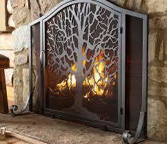 Modern Wood Burning Fireplace Inserts Fireplace Brick Fireplace Ideas For Wood Burning Stoves Wood