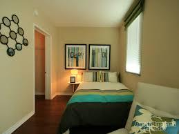 1 Bedroom Flat Interior Design Interior Design Bedroom 1 Apartments In Los Angeles Decorations