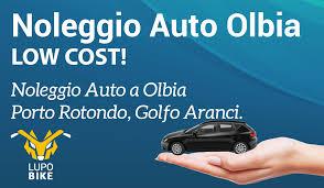 noleggio auto porto di olbia noleggio auto olbia low cost e senza carta di credito