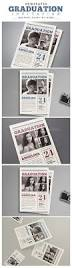 Graduation Invite Cards Best 25 Graduation Invitation Templates Ideas On Pinterest