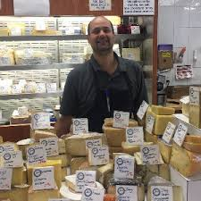 cheese delivery ideal cheese shop delivery or in manhattan ny