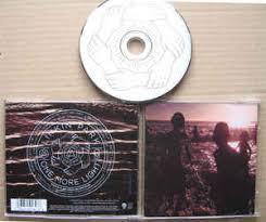 one light linkin park linkin park one more light cd album at discogs