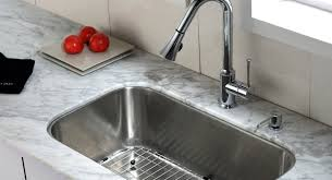 Small Farm Sink For Bathroom by Sink Noticeable Small Farmhouse Prep Sink Noteworthy