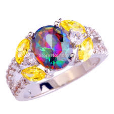 november birthstone topaz or citrine cheap topaz citrine jewelry find topaz citrine jewelry deals on