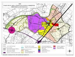 Nc Maps Land Use Plans U0026 Maps Planning U0026 Inspections Cumberland County Nc