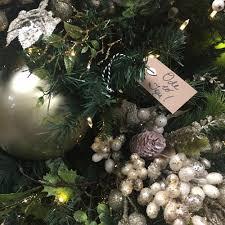 christmas décor u0026 christmas trees