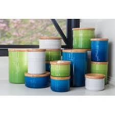owl kitchen canisters owl kitchen canisters ceramic wayfair