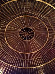 Red Barn Theatre Indiana The Round Barn Theatre At Amish Acres Nappanee In Top Tips