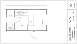 House Design Blueprints Tiny House Blueprints House Plans And More House Design
