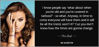 cher lloyd quote i say what about when you re and