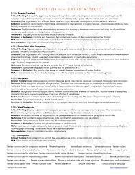 sample dbq essay ap world history world history essay world history student essay competition ap ap world history comparative essay rubric ap world history comparative essay rubric