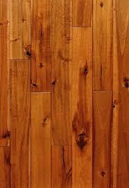 sonoma coast acacia hardwood flooring 3 4 x 3 5 8 carpetmart