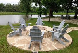 wimberley outdoor living furniture wolf in san marcos tx