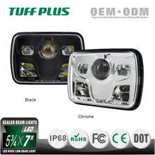 Position Light Foshan Tuff Plus Auto Lighting Co Ltd Led Headlights Led
