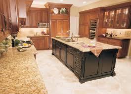 granite kitchen islands blue pearl linwood kashmir gold quartz granite kitchen countertops