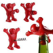 bottle stoppers corks ebay