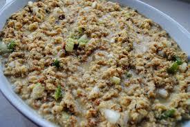 cornbread dressing recipe paula deen