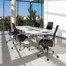 Office Furniture Table Meeting Global Furniture Group
