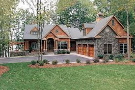 craftman style house plans craftsman style house plan 4 beds 4 50 baths 4304 sq ft plan 453 22