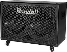 amazon com randall rg212 rg series cabinet musical instruments