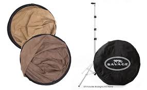 collapsible backdrop earth tone collapsible backdrop savage universal