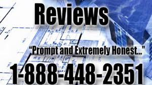 expert roofing and basement waterproofing basement waterproofing contractors mt pleasant mi youtube