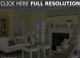 earthy paint colors for living room living room ideas