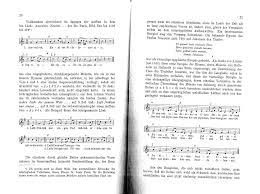 Formenlehre des mittelalterlichen Liedes
