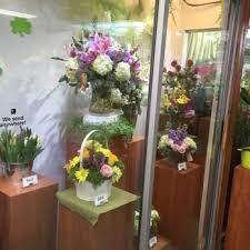 flower shops blossom flower shops 56 photos 27 reviews florists 980