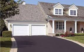 patio paint sealers and treatments from promain