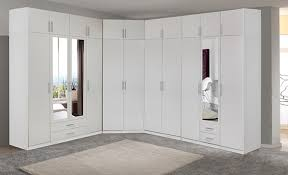 armoire d angle chambre placard dangle chambre ikea chaios com