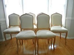 nailhead trim dining chairs chair contemporary upholstered dining chairs nailhead trim white