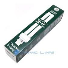 ge lighting biax 2d f552d 835 m9kpqipsfum geh5z6ho7mw jpg