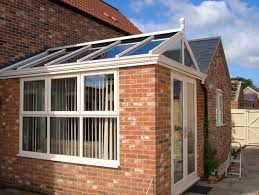 conservatories upvc conservatory prices in peterborough