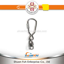 lexus f keychain rotating key chain rotating key chain suppliers and manufacturers