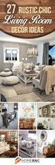 how to choose the correct rug size designbynumbers com living