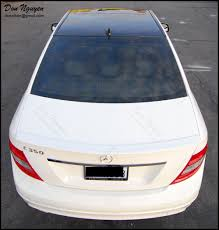 white lexus black roof don nguyen vinyl car roof etc wrapping material blow out